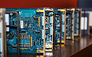 Eberle Design - PCI boards